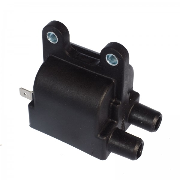 Nology Dual Ignition Coil