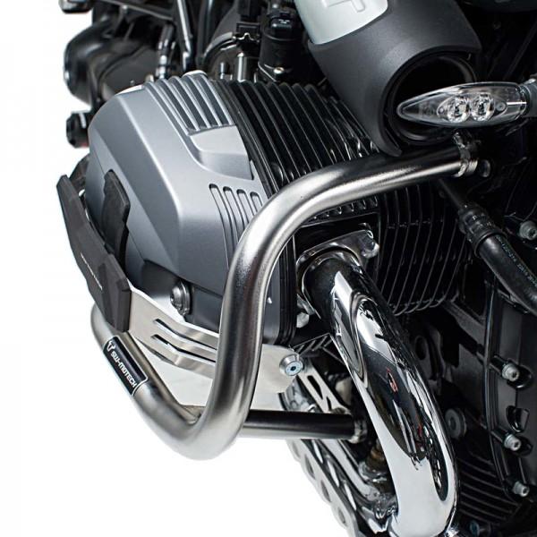 Motor protection bracket R9T