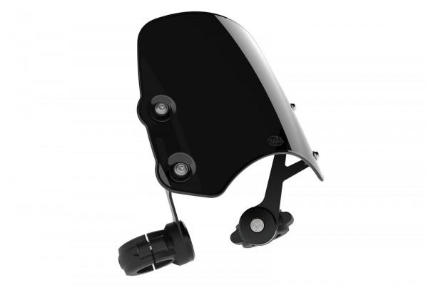 Dart Flyscreen Piranha Speedmaster 1200