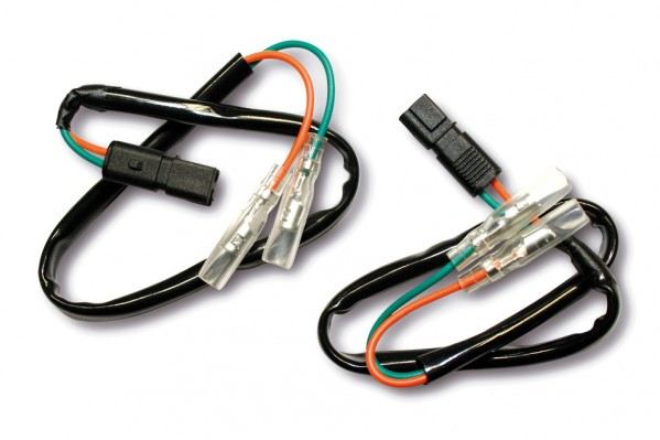 Indicator cables R9T