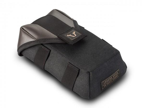 Legend Gear additional bag 0,8 l