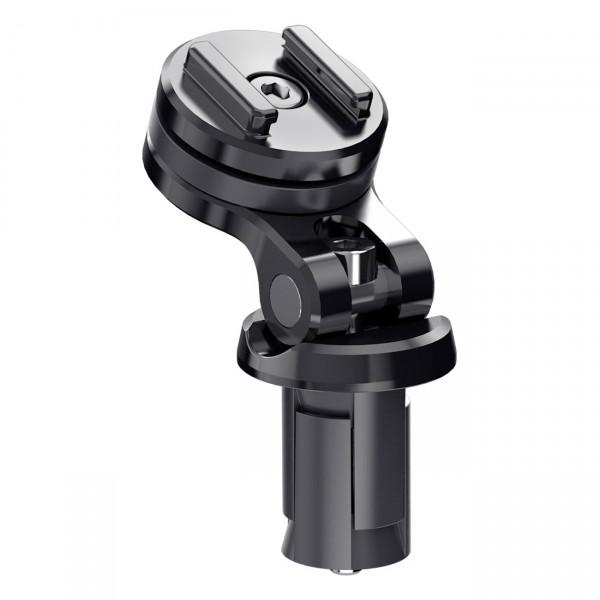 SP Conncet handlebar clamp bracket Pro