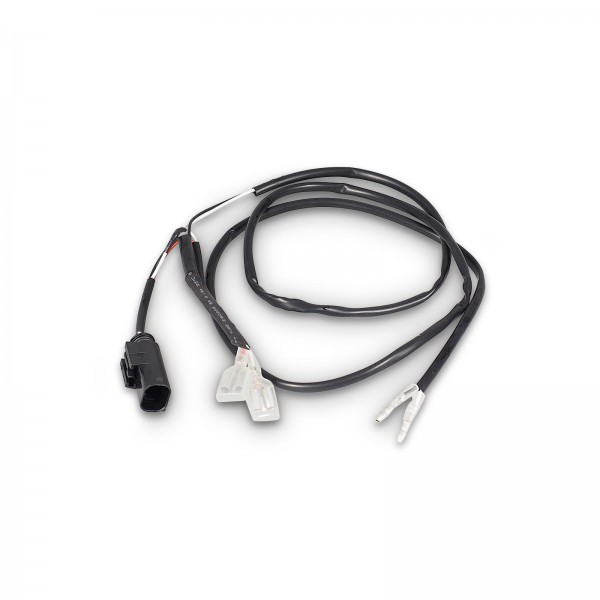 Cable set R9T for taillight / turn signal combination