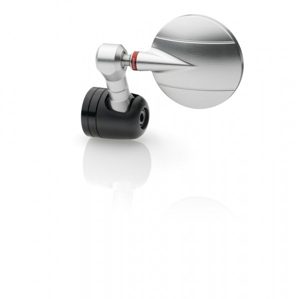Rizoma SPY-R Mirror Triumph AC