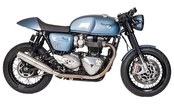 Triumph Lc 16 Classicbike Raisch