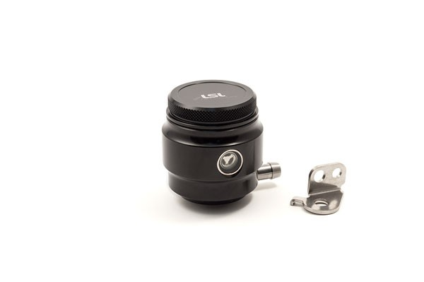 Bremsflüssigkeitsbehälter CNC