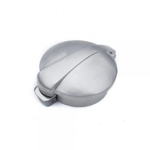 Monza Tank Cap Kit
