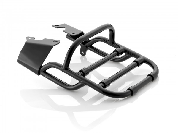 R9T luggage carrier