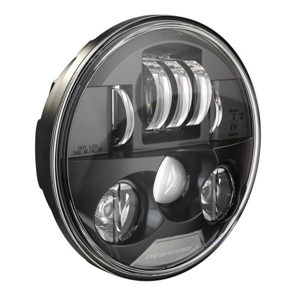 J.W Speaker LED Headlight R9T adaptiv