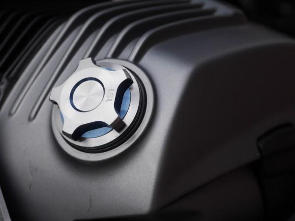 Öl Verschlussschraube R9T