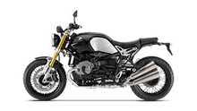 R9T Classic Euro 3 2014-16
