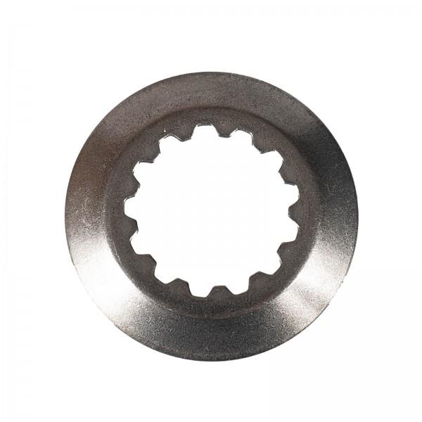 Sprocket Locking plate LC