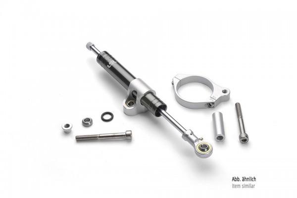 LSL steering damper BMW R9T
