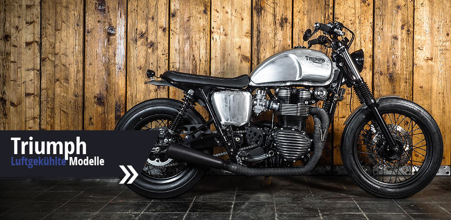 Classicbike Raisch