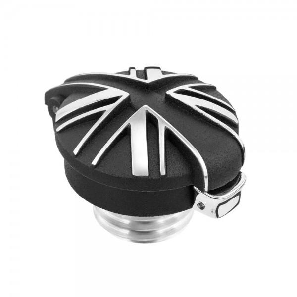 Monza UK-Jack Kit for Triumph