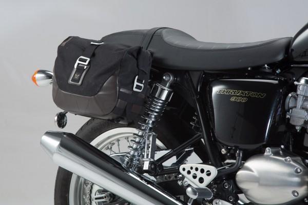 Legend Gear Seitentasche 9,8 l abnehmbar