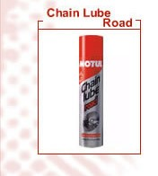 Motul Chain Lube