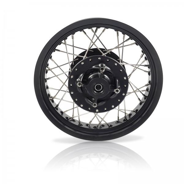 San Remo Alu rear wheel 3.5x16