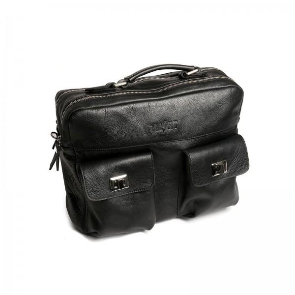 Tamarit Leder Seitentasche