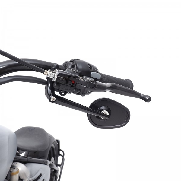 Underbar Spiegel Kit Triumph Bobber / SpeedMaster