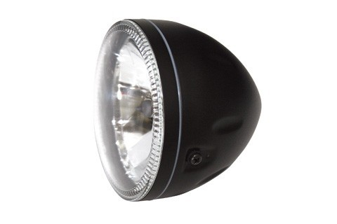 5 3/4 inch headlight