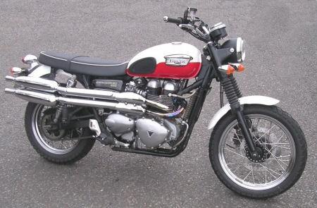 HBS 405
