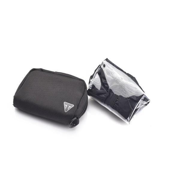 Regenhaube für Tankrucksack&Gepäcktaschen
