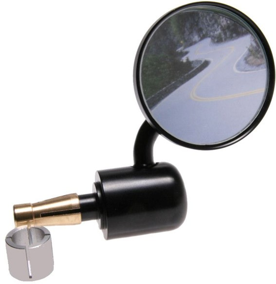 Lenkerendenspiegel R9T 75mm