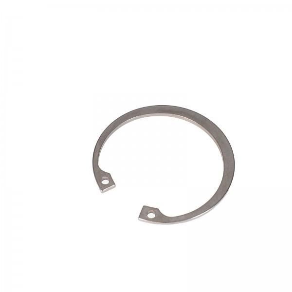 Zard Snap Ring