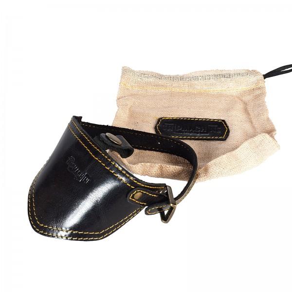 Schuhprotektor