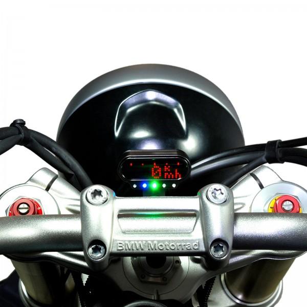 Motogadget Mo.Hub Kit BMW R9T / Mini