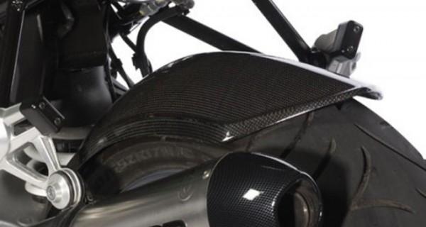 Carbon Heckkotflügel R9T & Scrambler