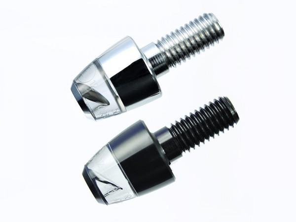 Mini LED Pin Blinker