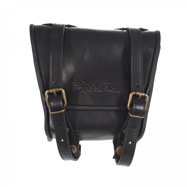 Leather Case for Single Seat