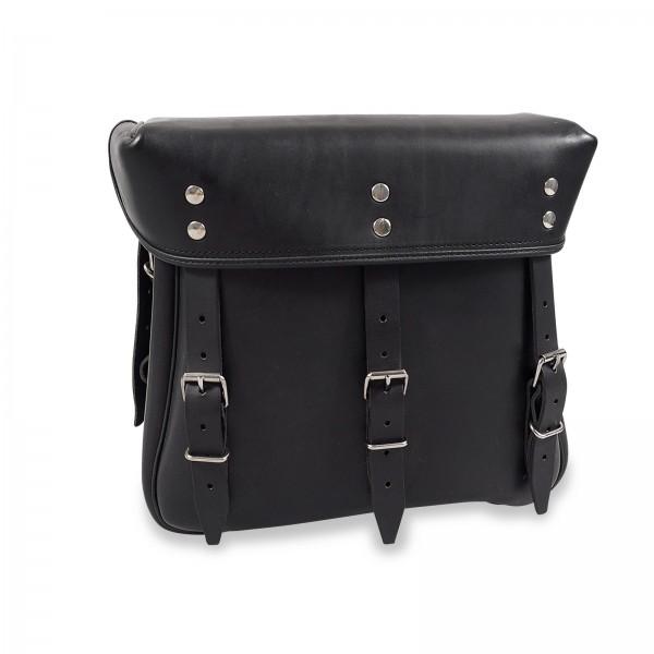 Leder Outdoor Tasche
