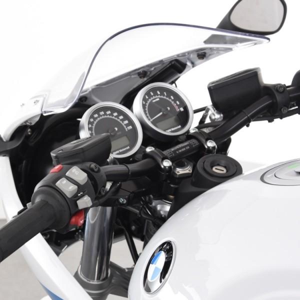 Superbike Kit R Nine T Racer