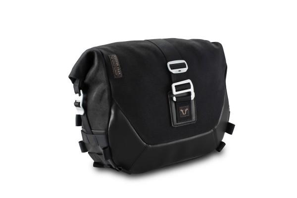 Legend Gear side bag 9,8 l detachable