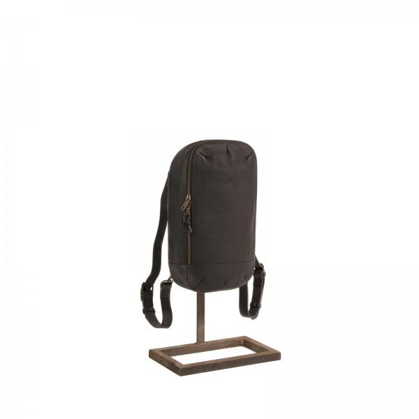 Oaks Side-Tank & Backpack
