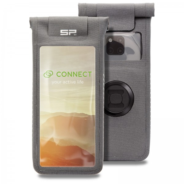 SP Connect Handy Hülle universal