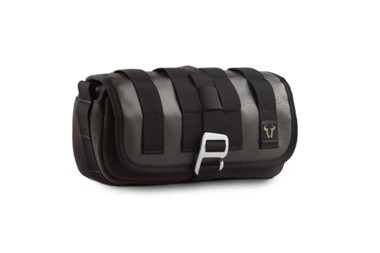 Legend Gear Tool Bag