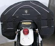 Speedpack