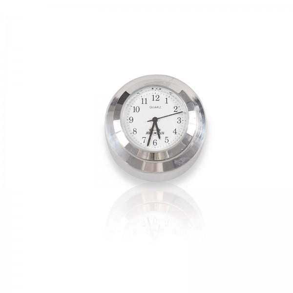 Uhr für Lenkkopfmutter