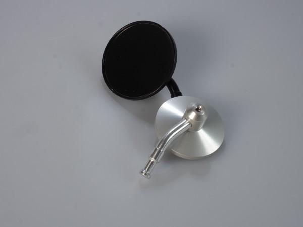 Lenkerendenspiegel 60 & 75 mm