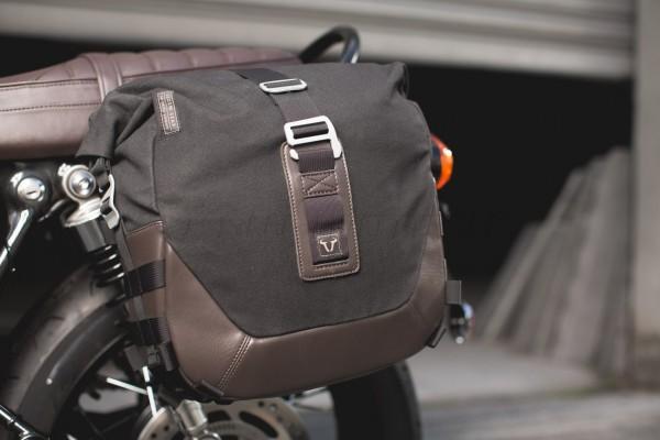 Legend Gear Seitentasche 13,5 l abnehmbar