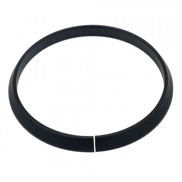 Custom Cap Adapter Ring