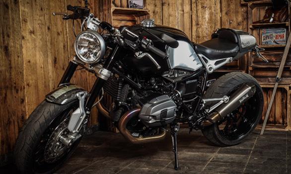 bmw r9t classicbike raisch. Black Bedroom Furniture Sets. Home Design Ideas