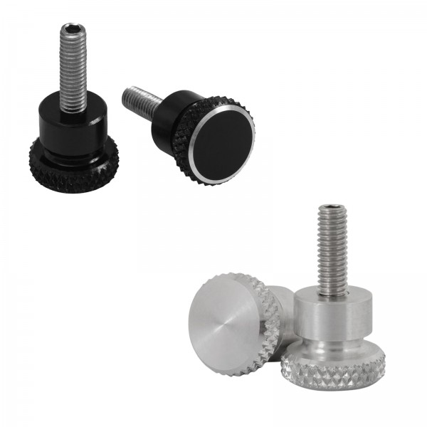 Side Cover Bolts