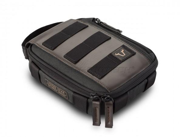 Legend Gear Zusatztasche 1,2 l.
