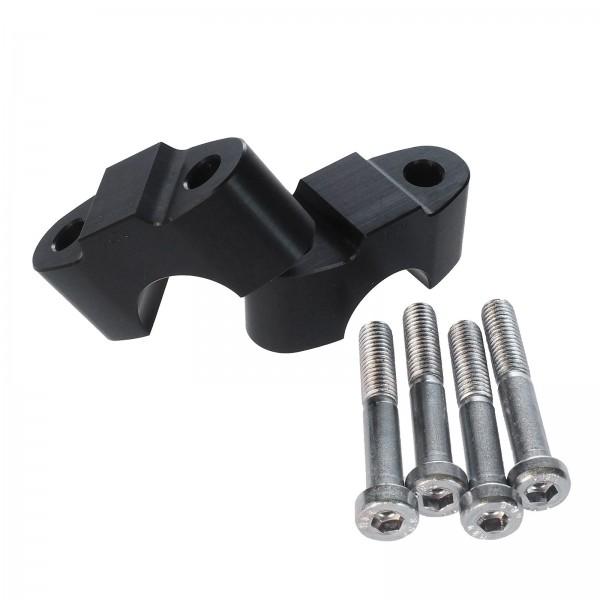 Handlebar Riser 25mm