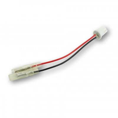 Standlicht Adapter für LED Scheinwerfer Umbau